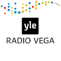 Yle Radio Vega icon