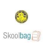 Horsham West & Haven Skoolbag icon