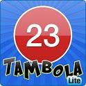 Tambola Bingo Lite icon