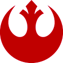 TheForce.Net Reader logo