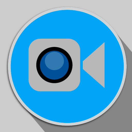 免費下載工具APP|做個鬼臉時間免費電話 app開箱文|APP開箱王