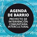 Agenda de Barrio icon