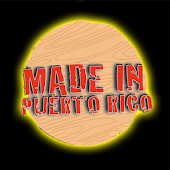 Made in PR