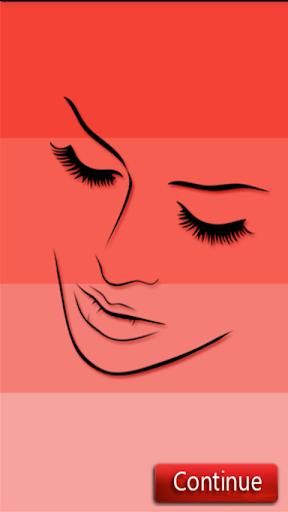 Female Body Guide