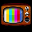 دليل التلفزيون icon