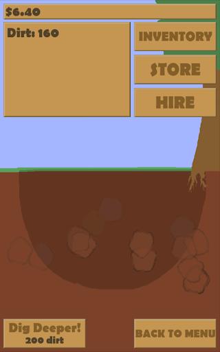 Click A Hole