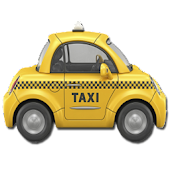 Thai Taxi Meter
