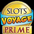 Slots Voyage PRIME icon