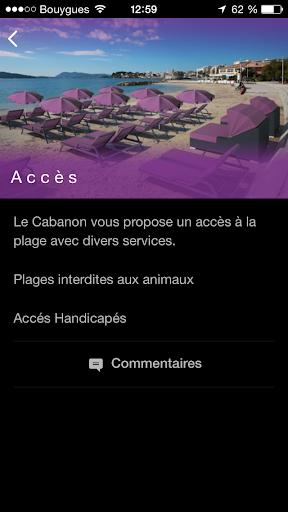 玩生活App|Le Cabanon免費|APP試玩
