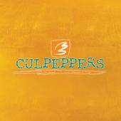 Culpepper's Grill & Bar