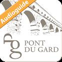 Visiter le Pont du Gard icon