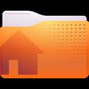 Categorized File Explorer 商業 App LOGO-硬是要APP
