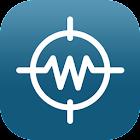 Domain Analyzer icon