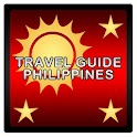 Travel Guide Philippines logo