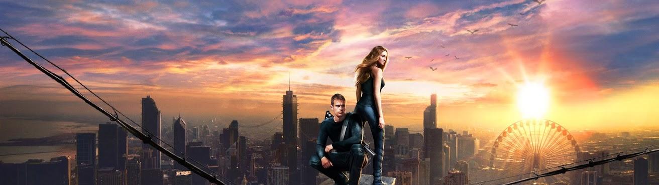 Divergent Online