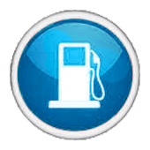 Fuel Master - MPG Calculator