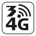 Fix Your 3G/4G Connection icon