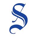 Statesman Live icon