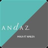 Hyatt Andaz Maui at Wailea