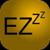 EZ Nap Widget Pro