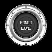 RONDO ICONS APEX NOVA ADW HOLA