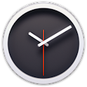 ClockJB icon