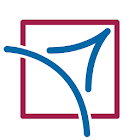 Argeweb icon