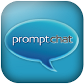 Promptchat Live chat Software