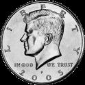 Coin2Phone Coin Magic icon