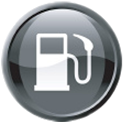Fuel Outlook Mobile icon