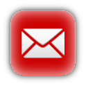 Easy mail received logo