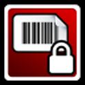 Serial Storage icon