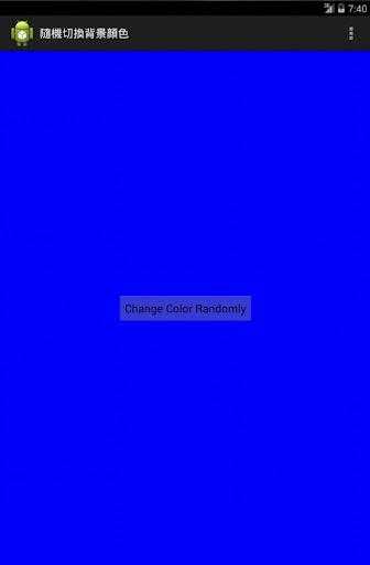 【霹雳】霹雳异数之龙图霸业(合集上,清晰) 7 - AcFun弹幕视频网