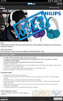 Screenshot of Deal.com.sg