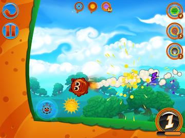 Bombcats: Special Edition Screenshot 3