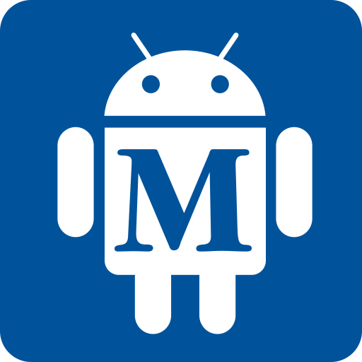 MIMS For Android