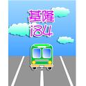 iBus_基隆 icon
