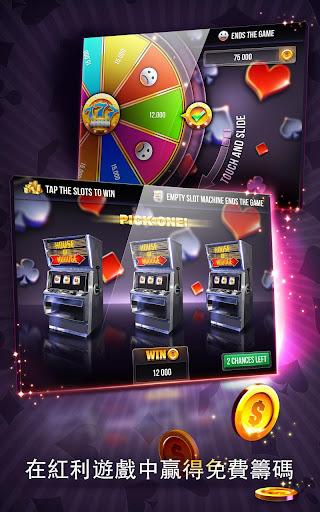 как пройти модерацию google play казино