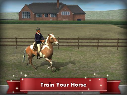 My Horse 1.31.1 screenshots 14