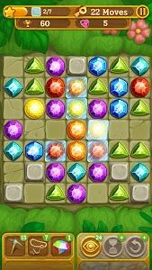 Gemcrafter: Puzzle Journey v1.0.2