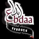 Ebdaa Studios News icon