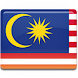 Malaysia Directory