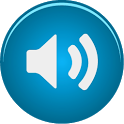 MP3 Direct Free Music Search icon