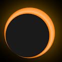 iAstronomer Free - Sun & Moon icon