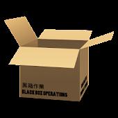 Black Box - Biased Decisions