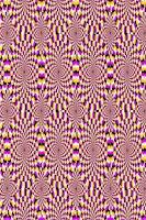 Screenshot of Optical Illusions HD