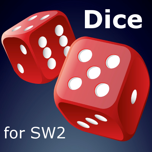 Dice for SW2