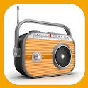 笑えるラジオ(有料版) icon