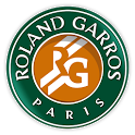 Roland-Garros® 2013 icon