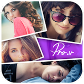App Collage Maker Pro APK for Kindle